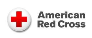 ARC_Logo_Bttn_HorizStkd_CMYK