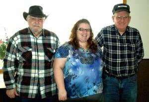 West Unity Senior Center - CF (4) (WEB)