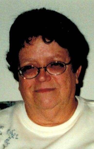Donna M. Tracy WEB