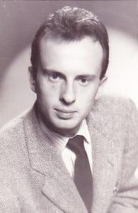 John A Bryce WEB