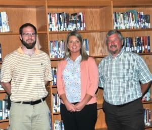 Edon School Board June2015 - LHF WEB